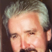 John F. Moylan Jr.