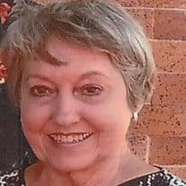 Peggy J. Strnad
