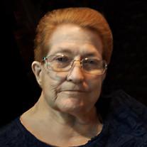 Sharon Cambern