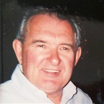 Thomas Herberger
