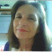 Geneva Grace Moser