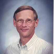 "James E. ""Jim"" Windham"