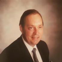 Richard L. Pennington