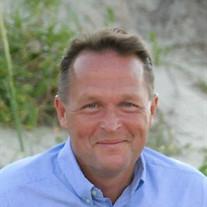 Joseph Bergant