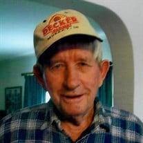 Jean L. Decker