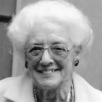 Viola  Marie Cook