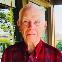 Deane Kohn