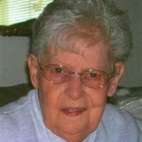 Betty L. Iden