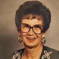 Charlotte S. Davis