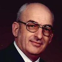 James H Rumney Jr.