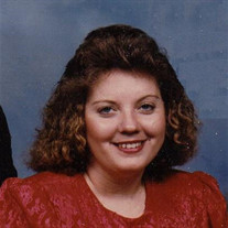 Mrs. Debra Cook Luffman