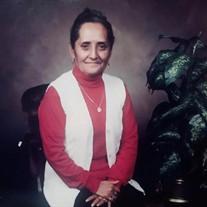 Hermelinda Morales