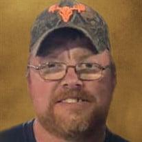 Mr. Jeff K. Forrest