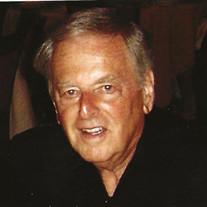 Robert Pelletier