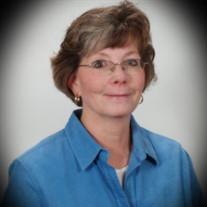 "Dr. Kathleen ""Kathy"" Ann (Snow)  Robenalt"