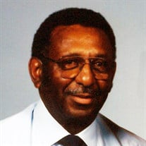 Raymond NeSmith