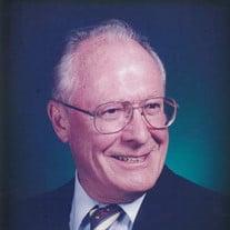 "John ""Jack"" Francis Rossiter"