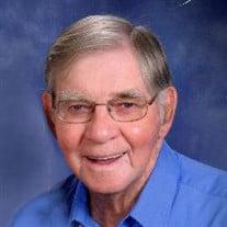 Harold J.  Forche