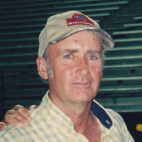 Lester Lee Phillips