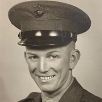 Charles Oley Kennedy Jr.