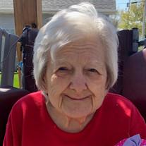 Joyce A. Briesemeister