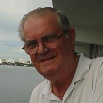 Gil Antonio Tasch
