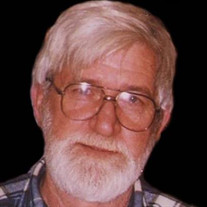 John K. Fish