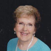 Joan Cieslak