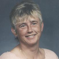 Jeanne Jarosinski