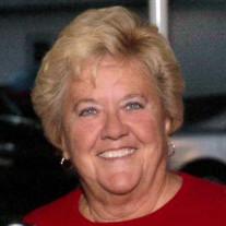 Anne C. Sayles