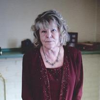 Lynda G Kohlman