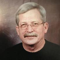 David L. Goodman