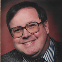 DAVID R. WITTMAN