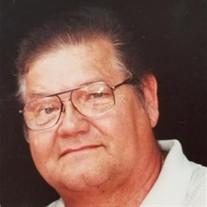 Charles L Heaton