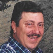 Edward Ash