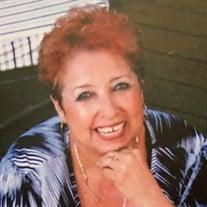 Martha Elba Rubio Diaz