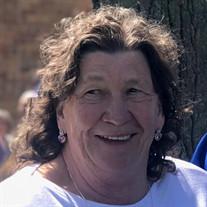 Lois  Ann Larson