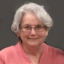 Linda  Tou Gorman