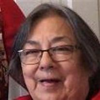 Eloisa G. Garcia