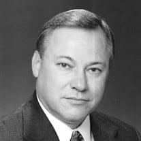 Clifford J.  Wampler