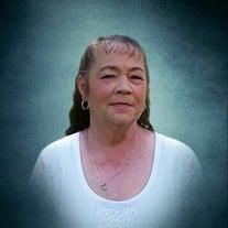 Paula Sue Robbins