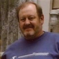 Robert Louis Schultz
