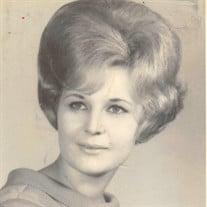Mrs. Jeannette Lucille Nivens
