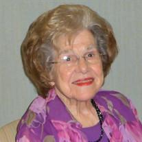Alma Rey  Mattina