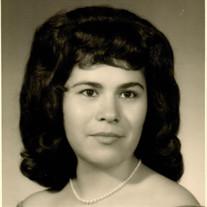Carolina M. Ramos