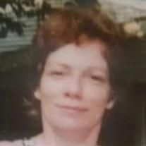 Barbara  E. Benton