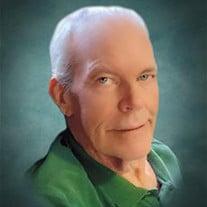 Alan Curtis McDaniel