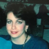 Susan M. Reicher