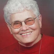 Essie  Mae Stone