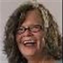 Mrs. Teena Necaise Grubbs